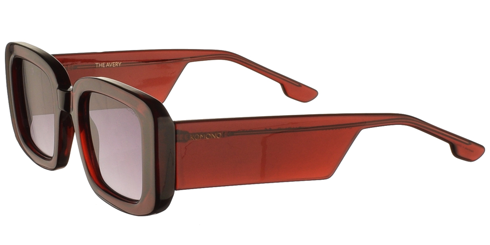 https://www.blinkoptics.gr/wp-content/uploads/2020/03/komono-AVERY-BURGUNDY-sunglasses.jpg