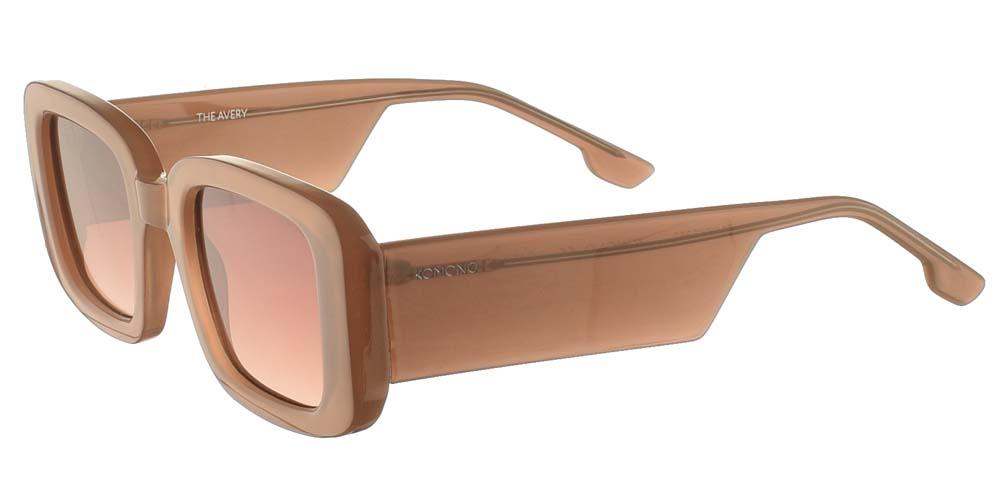 https://www.blinkoptics.gr/wp-content/uploads/2020/03/NEW-komono-AVERY-sunglasses-2020-new-201.jpg